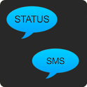 Status Messages icon