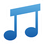 App Mp3 Converter Free APK for Windows Phone