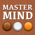 Classic MasterMind icon