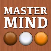 Classic MasterMind 1.0