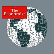 The Economist World in Figures Premium v4.0.12 [Lattest]