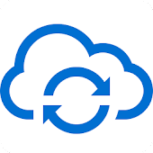 Cloud SMS Backup & Restore