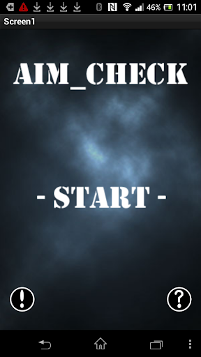 AIM_check ver2