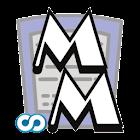 Market Maker Stock Market Game icon