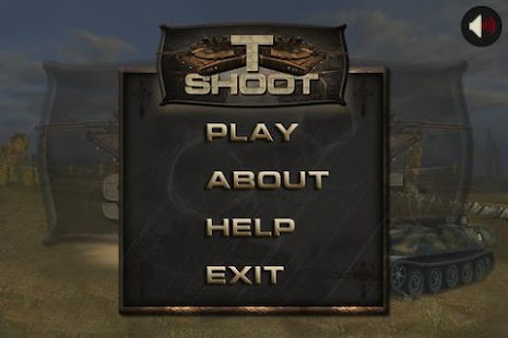 T-Shoot - screenshot thumbnail
