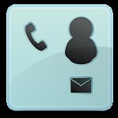 SIS DialMail Widget (Free ver)