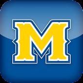 Mcneese State University