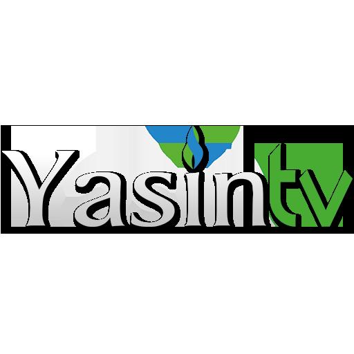 YASİN TV 媒體與影片 App LOGO-APP試玩