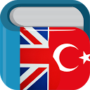 Turkish English Dictionary & Translator Free APK