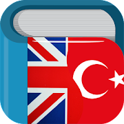 App Turkish English Dictionary & Translator Free APK for Windows Phone