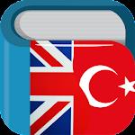 Turkish English Dictionary & Translator Free 7.11.0