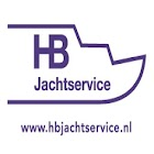 HBjachtservice icon