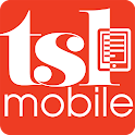 The Secured Lender Mobile icon