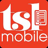 The Secured Lender Mobile