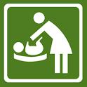VAB Vabba Nu! logo