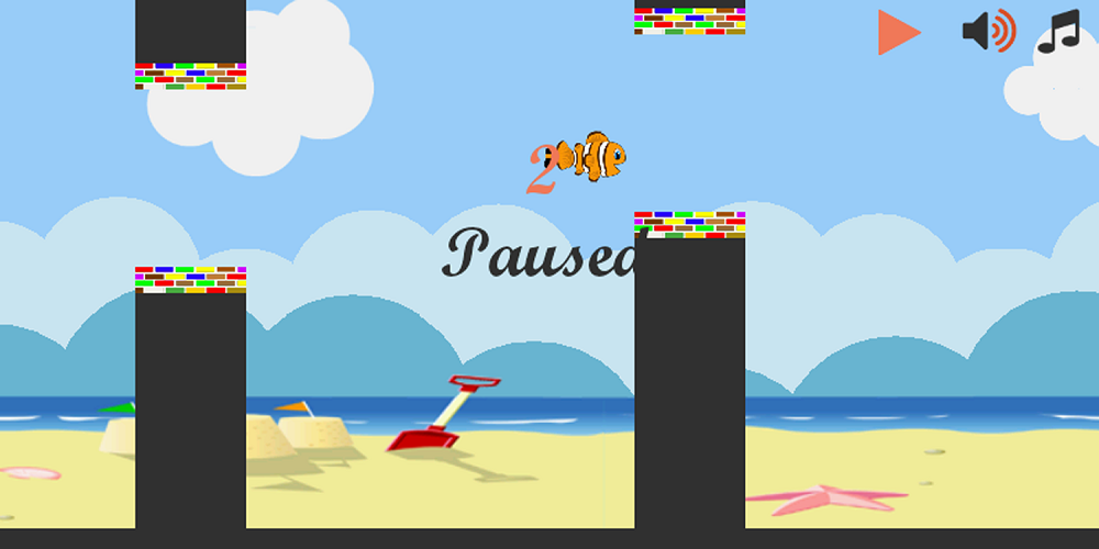 Flying koi fish android apps on google play for Koi fish games
