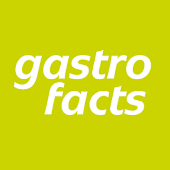 GastroFacts