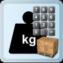 Cargo Weight Calculator