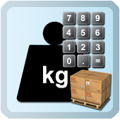 Cargo Weight Calculator