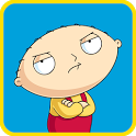Family Guy Live Wallpaper icon