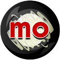 moviZapp – Movies Masti Magic logo