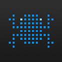 Morse Toad icon