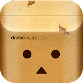 Danbo Wallpapers HD