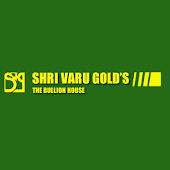 Shrivaru Golds