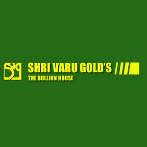 Shrivaru Golds