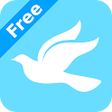 Psalm-A-Day Free icon