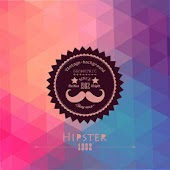 Hipster HD Wallpapers