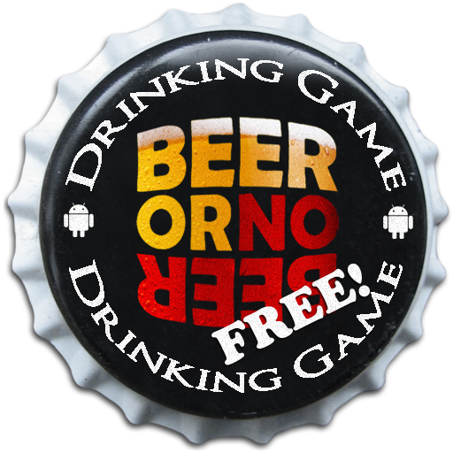 Beer or no Beer™ Drinking Game