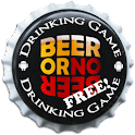 Beer or no Beer logo