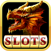 Dragon Slot Machine (Pokie)
