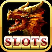 Dragon Slot Machine (Pokie)