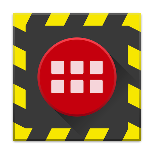 Jump 工具 App LOGO-硬是要APP