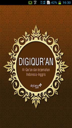 DigiQuran