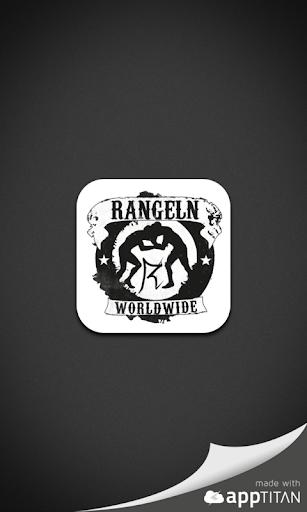 Rangeln