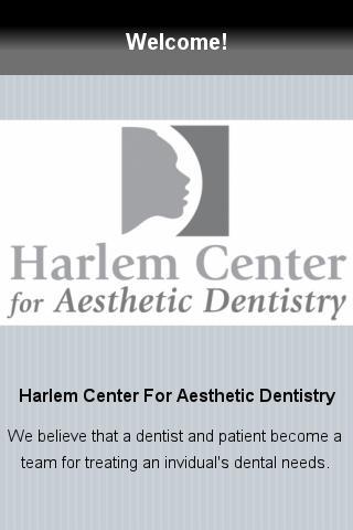 Harlem Dentistry