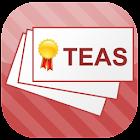 TEAS Flashcards icon