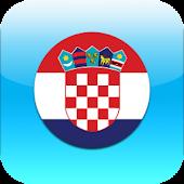Aplikacije na hrvatskom