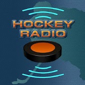 Hockey Radio