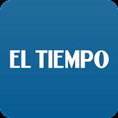 EL TIEMPO Casa Editorial