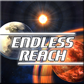 Endless Reach