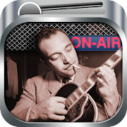 App Free Jazz Radio APK for Windows Phone