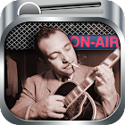 Free Jazz Radio icon