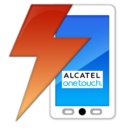 Plugin:Alcatel One Touch v7.0 LOGO-APP點子