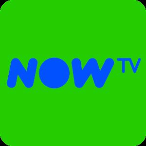 NOW TV 4 5 Apk, Free Entertainment Application - APK4Now