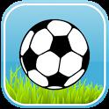 Futbol Argentino icon
