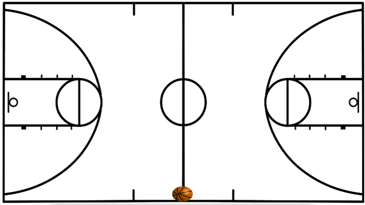 basketball coach diagram   android apps on google playbasketball coach diagram  screenshot